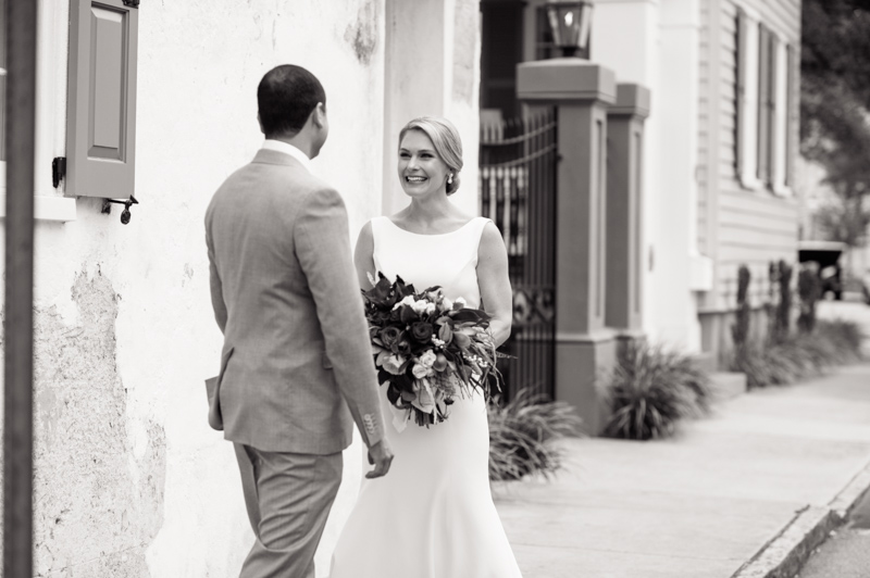 0030_Megan and Aarjave Gadsden House Wedding {Jennings King Photography}