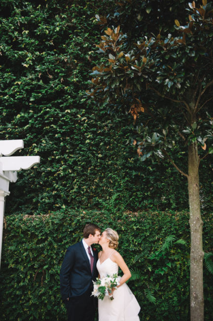 0031_Catherin and Austin_ William Aiken House wedding {Jennings King Photography}