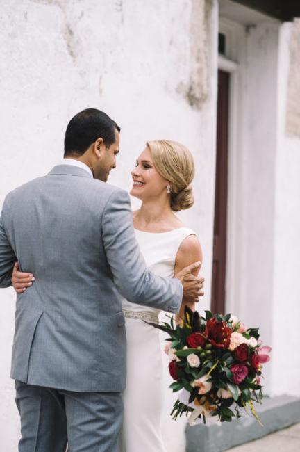 0031_Megan and Aarjave Gadsden House Wedding {Jennings King Photography}
