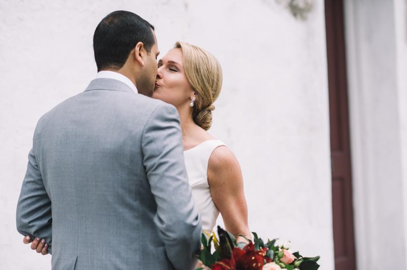 0032_Megan and Aarjave Gadsden House Wedding {Jennings King Photography}