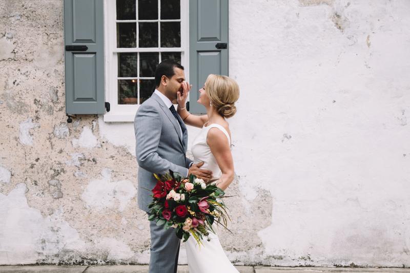 0033_Megan and Aarjave Gadsden House Wedding {Jennings King Photography}