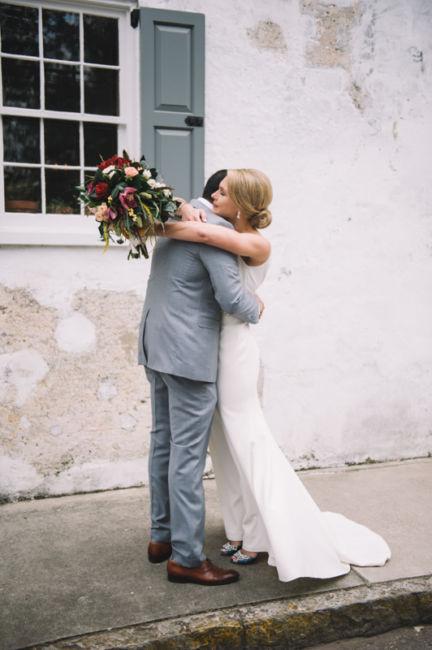 0034_Megan and Aarjave Gadsden House Wedding {Jennings King Photography}