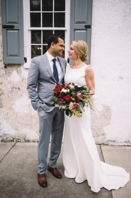 0035_Megan and Aarjave Gadsden House Wedding {Jennings King Photography}