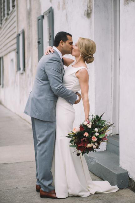 0036_Megan and Aarjave Gadsden House Wedding {Jennings King Photography}