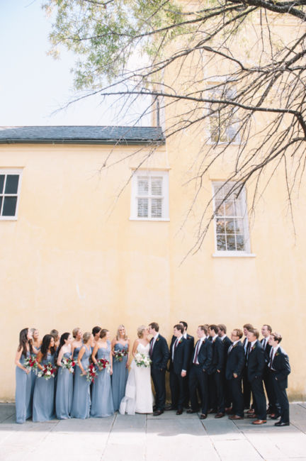 0038_Catherin and Austin_ William Aiken House wedding {Jennings King Photography}