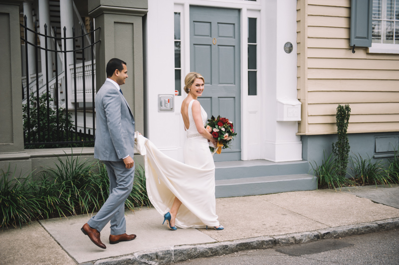 0038_Megan and Aarjave Gadsden House Wedding {Jennings King Photography}