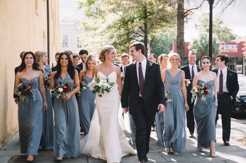 0039_Catherin and Austin_ William Aiken House wedding {Jennings King Photography}