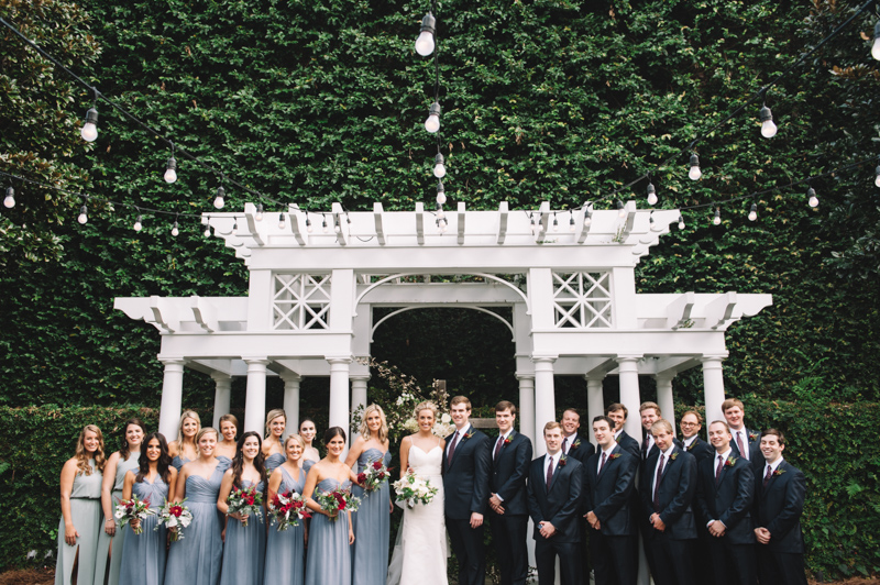0040_Catherin and Austin_ William Aiken House wedding {Jennings King Photography}