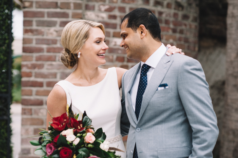 0040_Megan and Aarjave Gadsden House Wedding {Jennings King Photography}