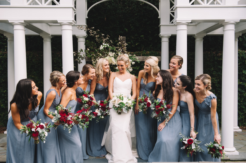 0041_Catherin and Austin_ William Aiken House wedding {Jennings King Photography}