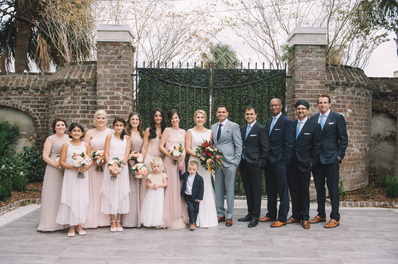 0041_Megan and Aarjave Gadsden House Wedding {Jennings King Photography}