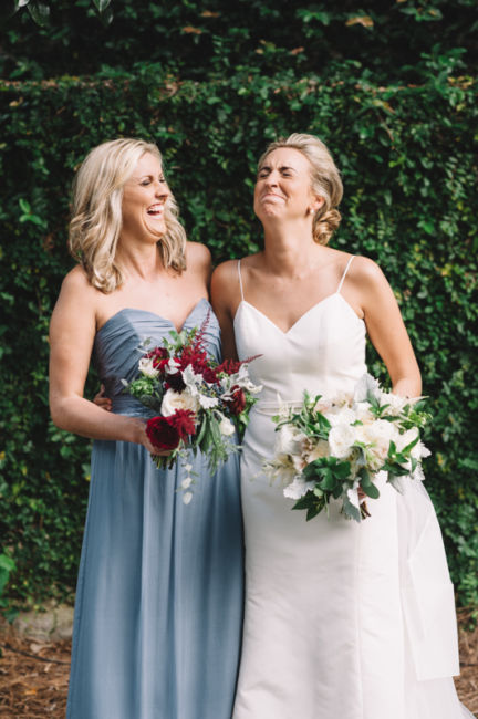 0042_Catherin and Austin_ William Aiken House wedding {Jennings King Photography}