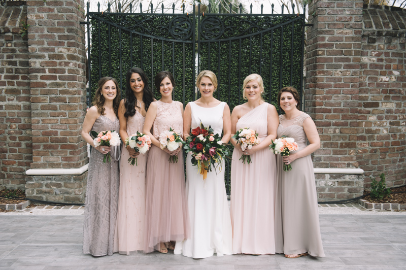 0042_Megan and Aarjave Gadsden House Wedding {Jennings King Photography}