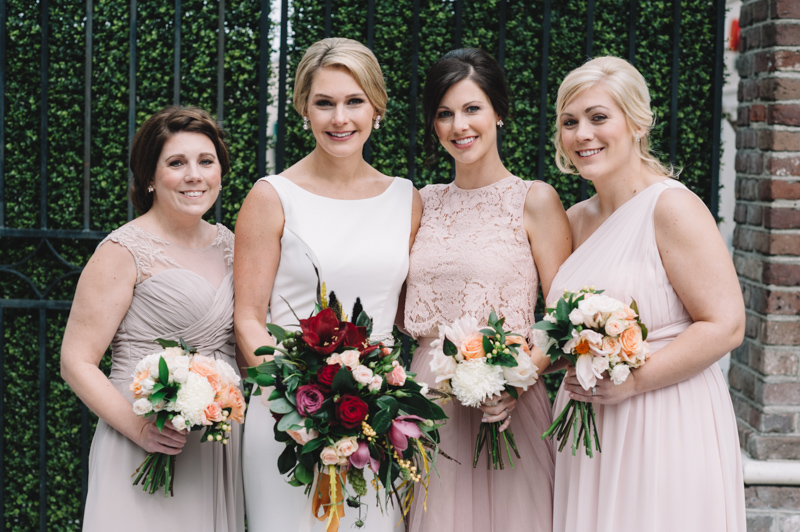 0043_Megan and Aarjave Gadsden House Wedding {Jennings King Photography}