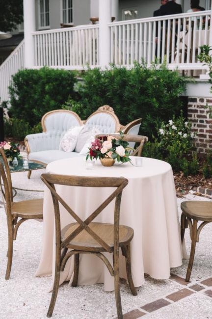 0048_Megan and Aarjave Gadsden House Wedding {Jennings King Photography}