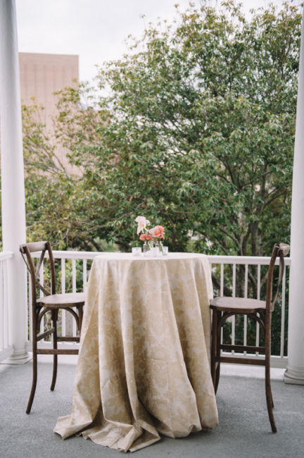 0049_Megan and Aarjave Gadsden House Wedding {Jennings King Photography}
