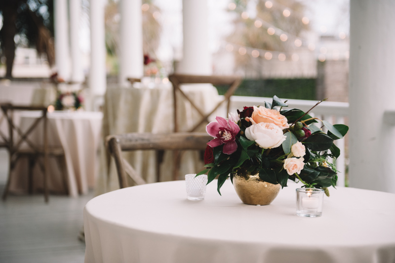 0051_Megan and Aarjave Gadsden House Wedding {Jennings King Photography}