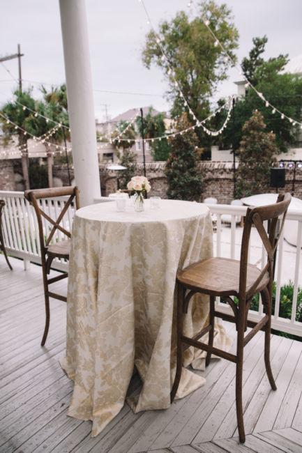 0052_Megan and Aarjave Gadsden House Wedding {Jennings King Photography}