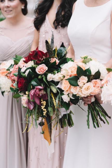 0053_Megan and Aarjave Gadsden House Wedding {Jennings King Photography}