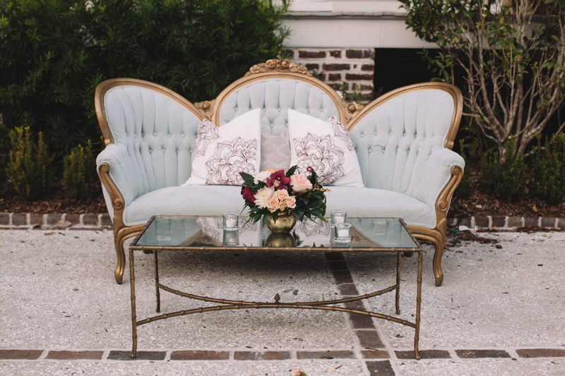 0054_Megan and Aarjave Gadsden House Wedding {Jennings King Photography}