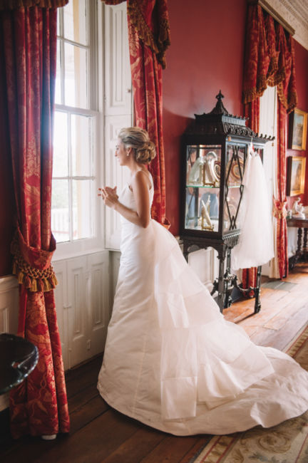 0055_Catherin and Austin_ William Aiken House wedding {Jennings King Photography}
