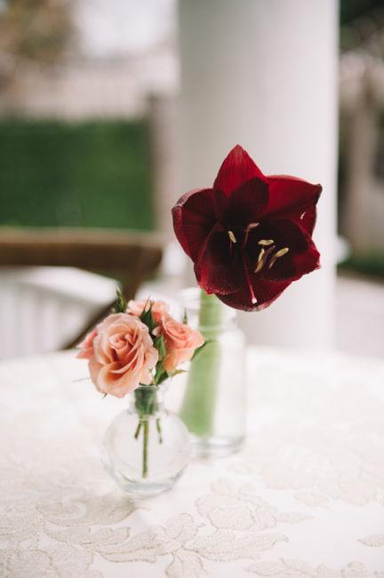0055_Megan and Aarjave Gadsden House Wedding {Jennings King Photography}