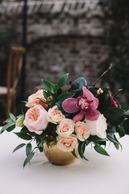 0058_Megan and Aarjave Gadsden House Wedding {Jennings King Photography}