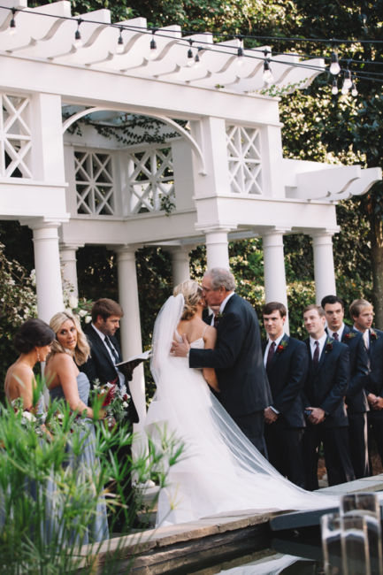 0061_Catherin and Austin_ William Aiken House wedding {Jennings King Photography}