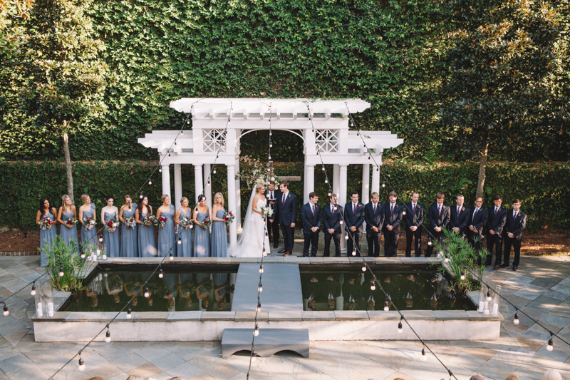 0062_Catherin and Austin_ William Aiken House wedding {Jennings King Photography}