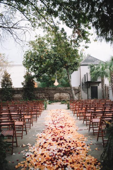 0063_Megan and Aarjave Gadsden House Wedding {Jennings King Photography}