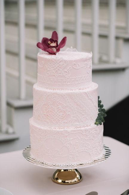 0068_Megan and Aarjave Gadsden House Wedding {Jennings King Photography}