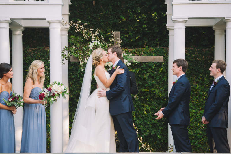 0069_Catherin and Austin_ William Aiken House wedding {Jennings King Photography}