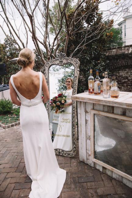 0071_Megan and Aarjave Gadsden House Wedding {Jennings King Photography}