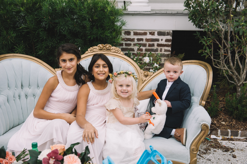 0072_Megan and Aarjave Gadsden House Wedding {Jennings King Photography}
