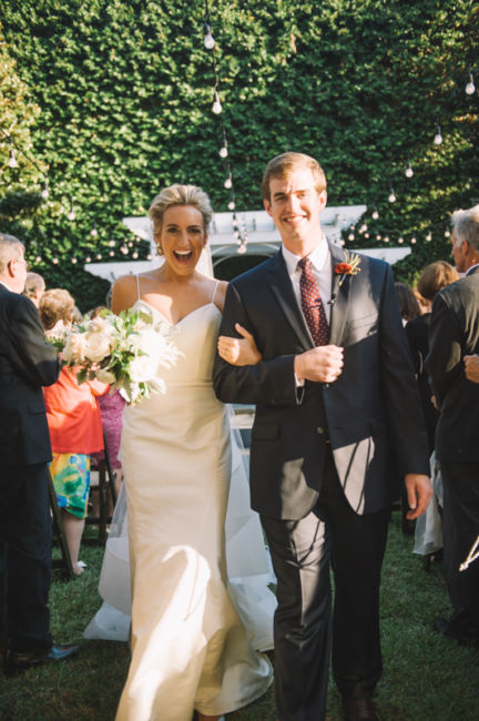 0073_Catherin and Austin_ William Aiken House wedding {Jennings King Photography}
