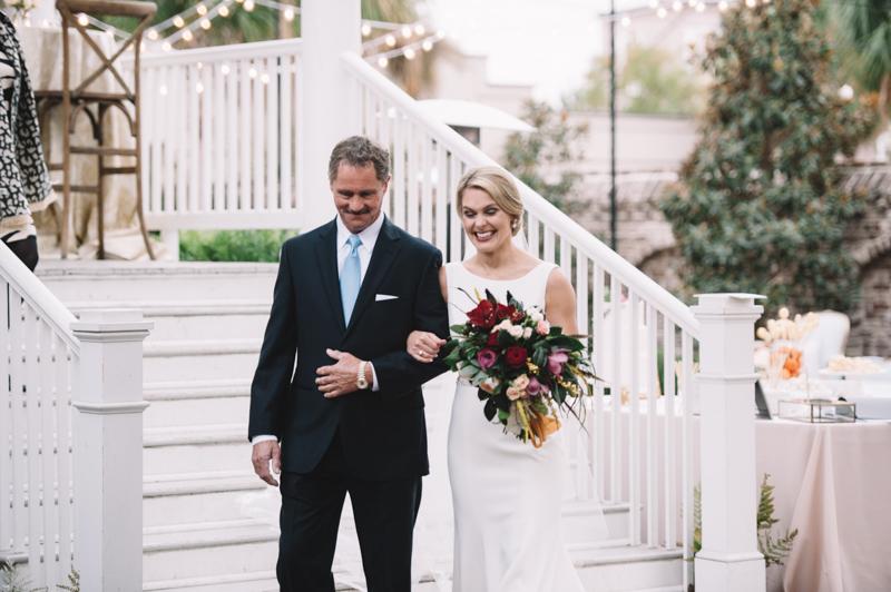 0075_Megan and Aarjave Gadsden House Wedding {Jennings King Photography}