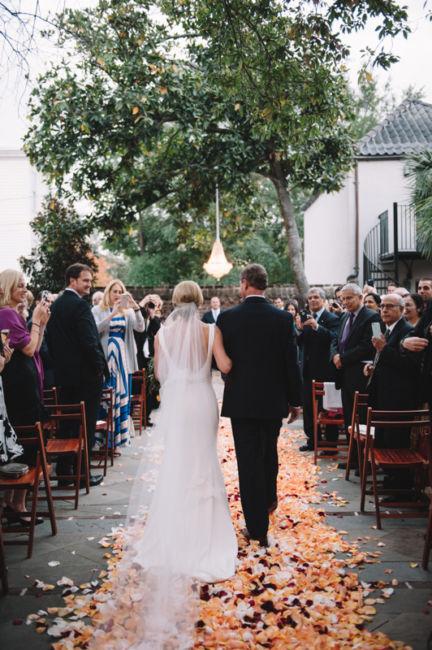 0076_Megan and Aarjave Gadsden House Wedding {Jennings King Photography}