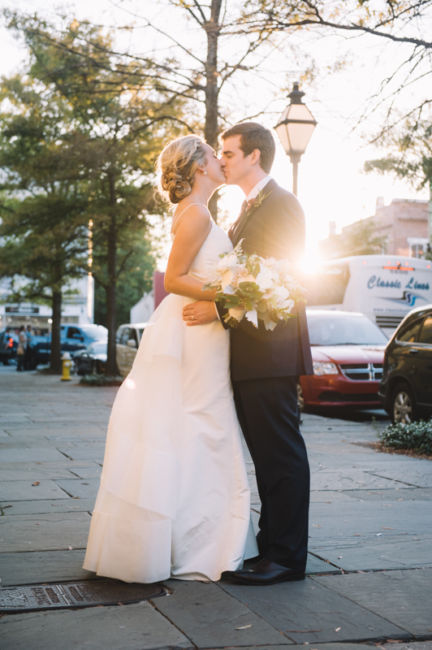 0077_Catherin and Austin_ William Aiken House wedding {Jennings King Photography}
