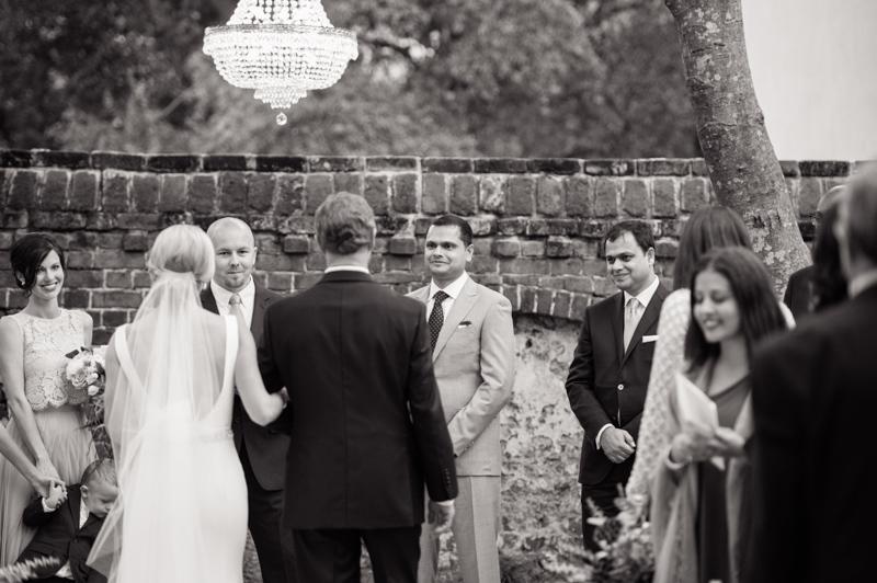 0077_Megan and Aarjave Gadsden House Wedding {Jennings King Photography}