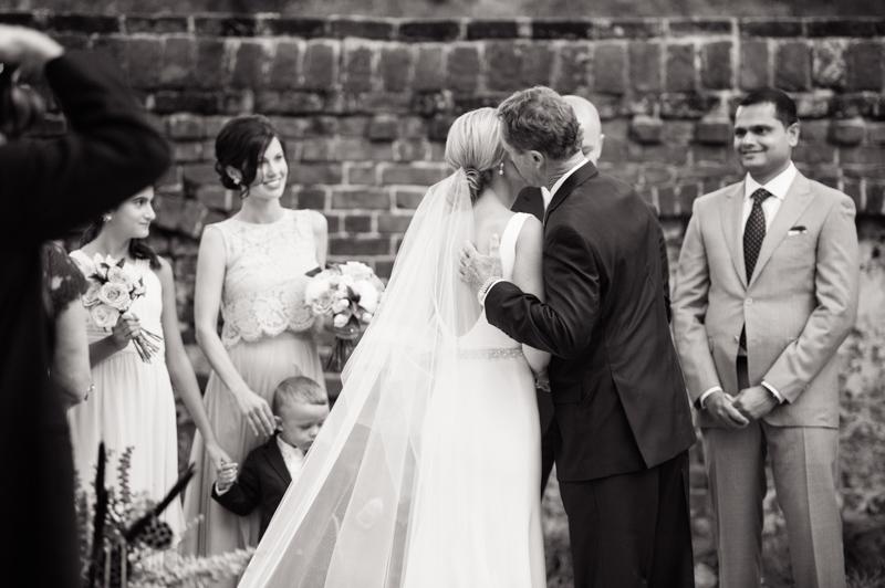0078_Megan and Aarjave Gadsden House Wedding {Jennings King Photography}