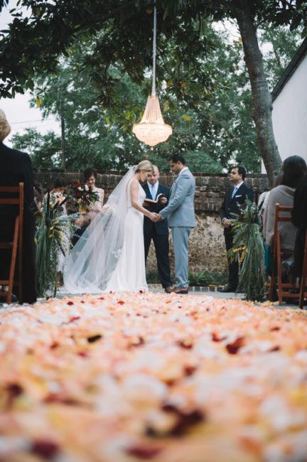 0079_Megan and Aarjave Gadsden House Wedding {Jennings King Photography}