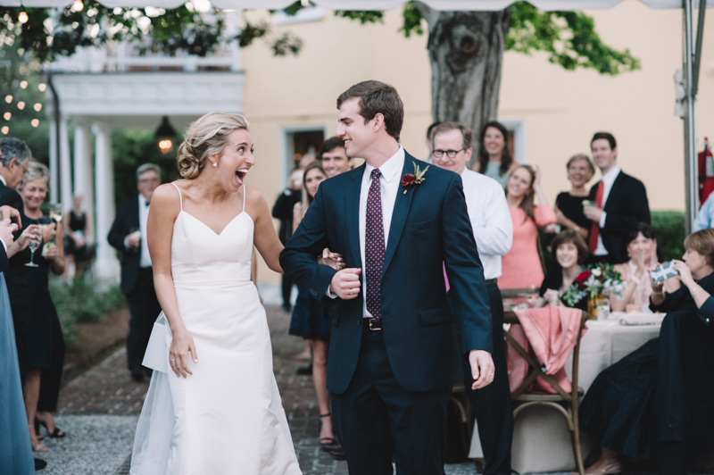 0080_Catherin and Austin_ William Aiken House wedding {Jennings King Photography}