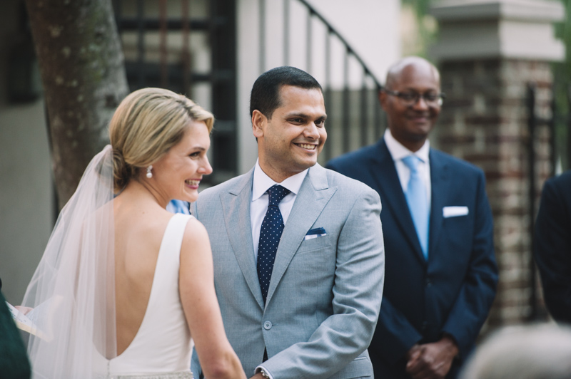 0080_Megan and Aarjave Gadsden House Wedding {Jennings King Photography}
