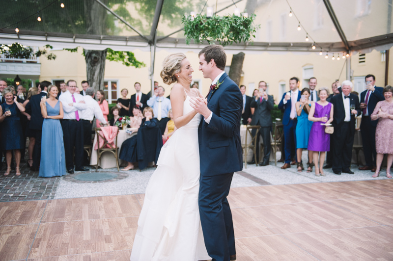 0081_Catherin and Austin_ William Aiken House wedding {Jennings King Photography}