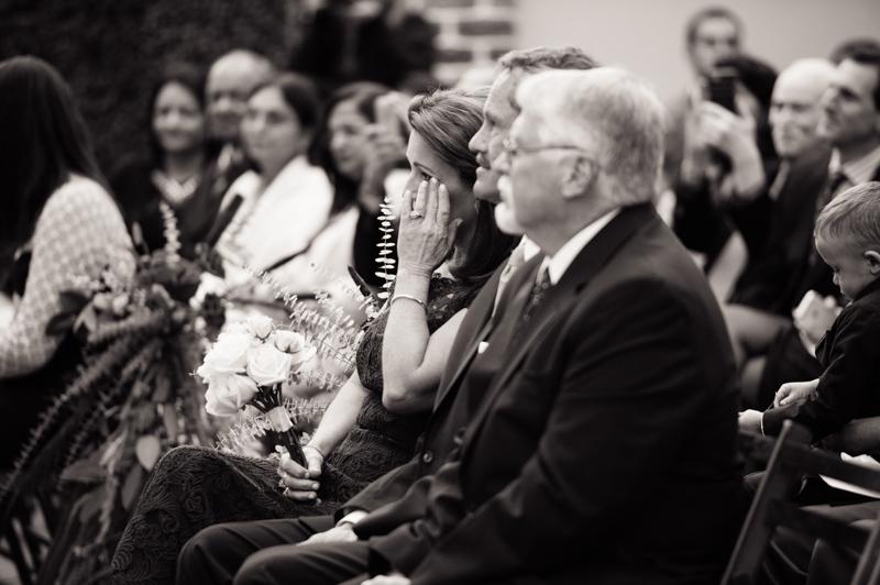 0081_Megan and Aarjave Gadsden House Wedding {Jennings King Photography}