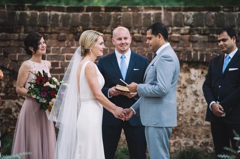 0082_Megan and Aarjave Gadsden House Wedding {Jennings King Photography}