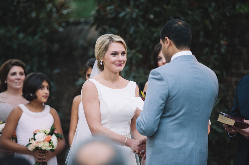0083_Megan and Aarjave Gadsden House Wedding {Jennings King Photography}