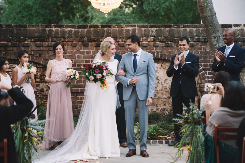 0085_Megan and Aarjave Gadsden House Wedding {Jennings King Photography}