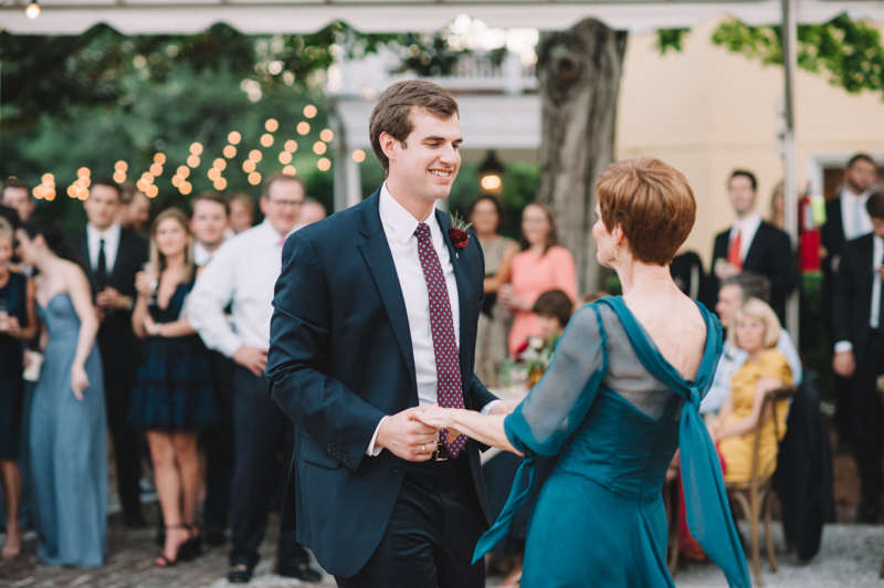 0086_Catherin and Austin_ William Aiken House wedding {Jennings King Photography}