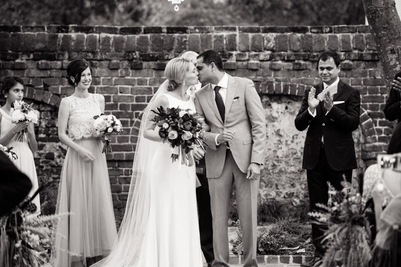 0086_Megan and Aarjave Gadsden House Wedding {Jennings King Photography}